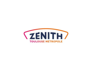 LE-ZENITH-TOULOUSE_3686487519996303924@2x